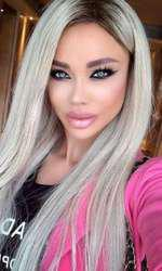 Bianca Drăgușanu