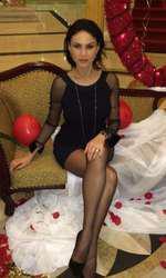 Ramona Bădescu