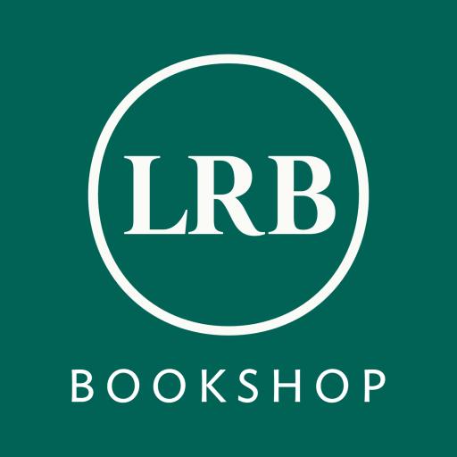London Review Bookshop Podcasts