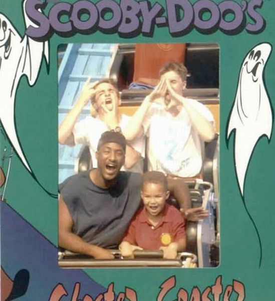 People From Roller Coasters ThumbPress 39 Winners and Losers from Roller Coasters (62 Pics)