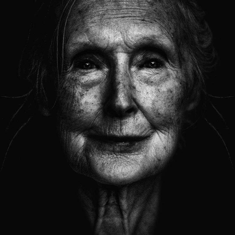 homeless black and white portraits lee jeffries 17 25 Incredibly Detailed Black And White Portraits of the Homeless by Lee Jeffries