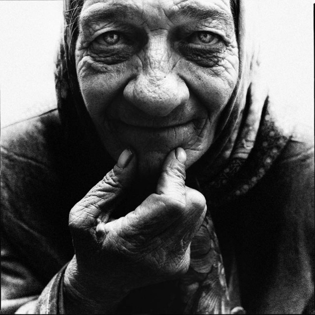 homeless black and white portraits lee jeffries 20 25 Incredibly Detailed Black And White Portraits of the Homeless by Lee Jeffries