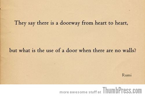 Doorway Inspiring Words: Your Required Dose of Motivation to Get You Through (25 Pics)