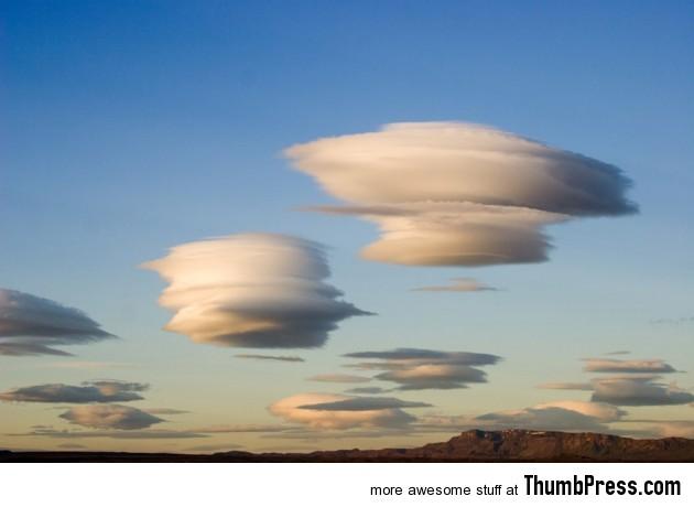 Amazing cloud formations 13 630x460 Amazing Nimbus: 25 Breathtaking Photographs of Beautiful Cloud Formation
