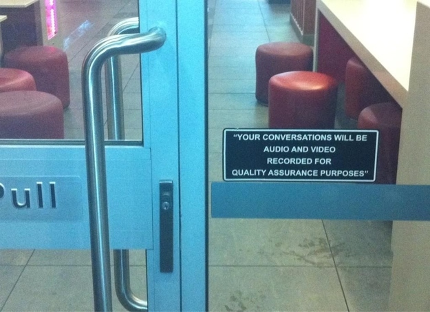 12. WHAT At a Sydney McDonald's. The Biggest WTF & Fails From McDonalds — 20 Pics