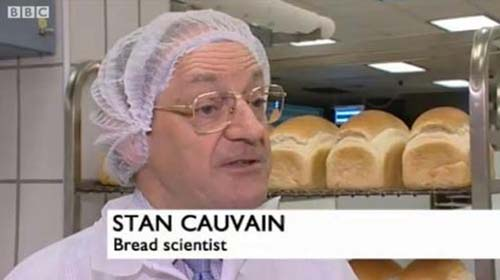 funny-job-title-bread-scientist