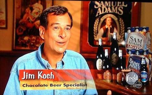funny-job-title-chocolate-beer