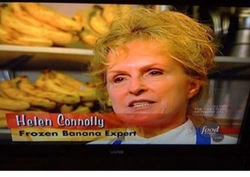 funny-job-title-frozen-banana