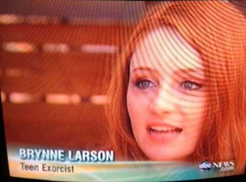 funny-job-title-teen-exorcist