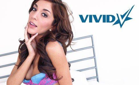 Newest Vivid Entertainment Porn Videos