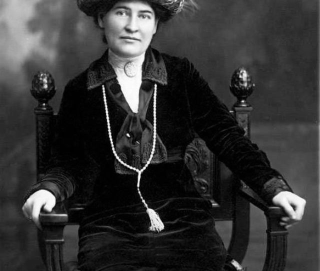 Poems An Essay And The Novel A Lost Lady By Willa Cather Will Enter The Public Domain On January   Willa Cather Pioneer Memorial And Educational