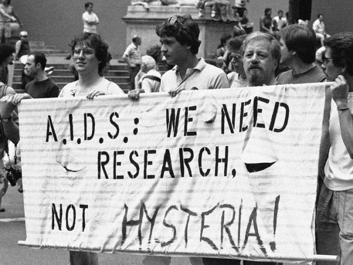aids-research-hysteria.jpg (800×600)