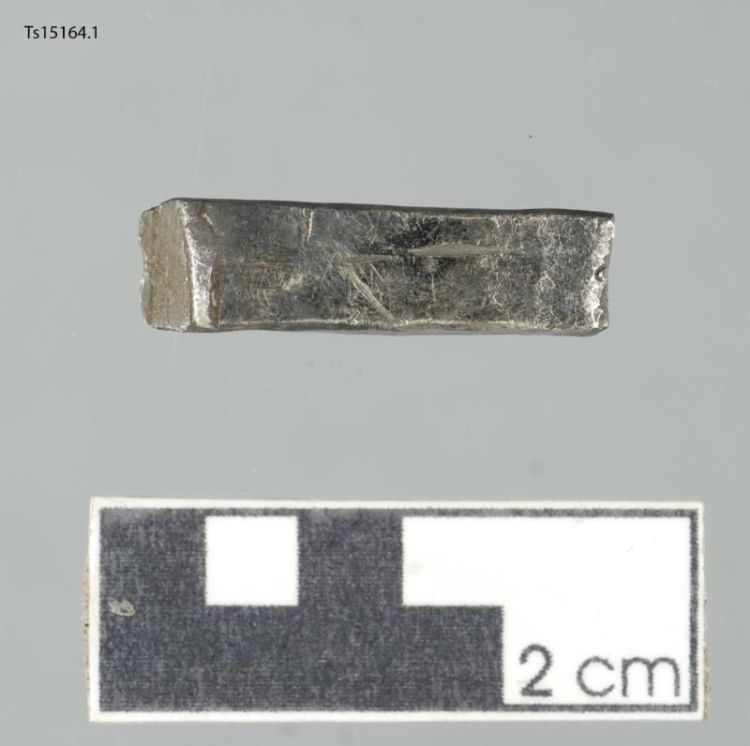 Payment silver