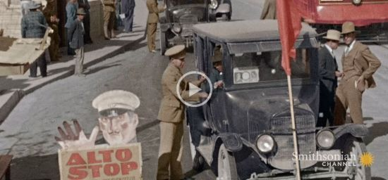 Why Prohibition Was Set Up to Fail Right From the Start