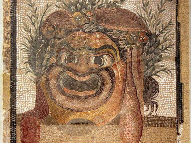 Image result for ancient roman politics