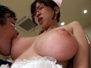 minami kojima maid