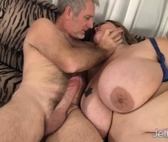 Fat Adult Video