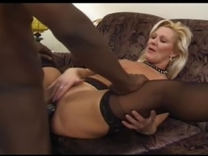 kinky mature slaves
