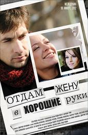 Дмитрий Брусникин Dmitriy Brusnikin фильмография фото