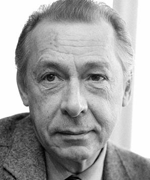Олег Ефремов (Oleg Efremov): фильмография, фото, биография ...