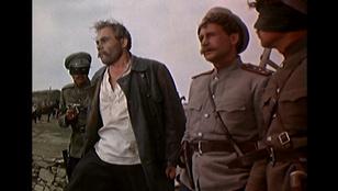 Фильм Тихий Дон (1957) смотреть онлайн все серии подряд в ...