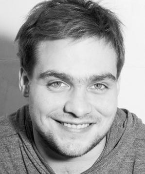 Николай Ефремов: фильмография, фото, биография. Актер.