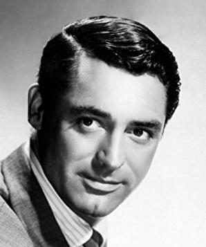 Кэри Грант (Cary Grant): фильмография, фото, биография. Актер.