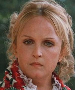 Фильм Арс-Аманди, или Искусство любви (1983) смотреть ...