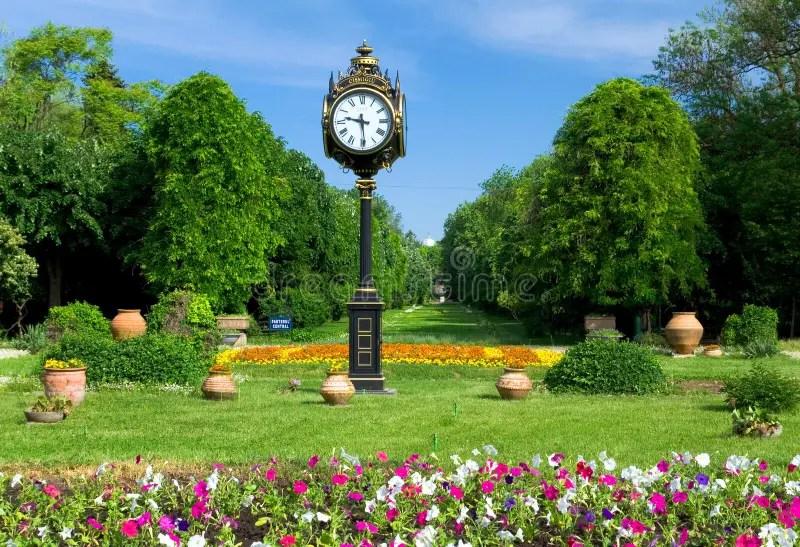 Image result for , παρκο Cismigiu του Βουκουρεστίου