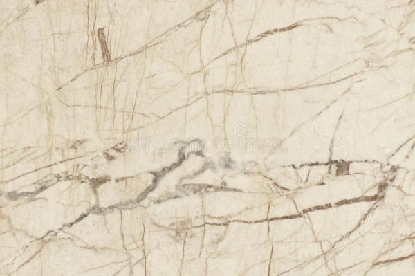 Разрешение белой мраморной предпосылки текстуры высокое ...