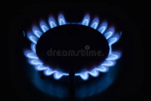 пламя газовой плиты стоковые фото - Скачивайте 712 RF фото