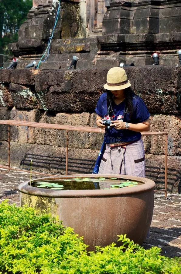 Взятие женщины путешественника тайские и фото проверки на ...