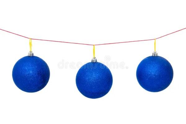 Гирлянда рождественской елки с ` S Нового Года или ...