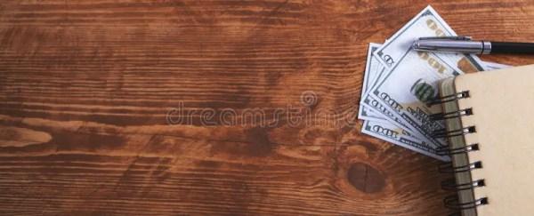 Rollback стоковые фото - Скачивайте 130 RF фото