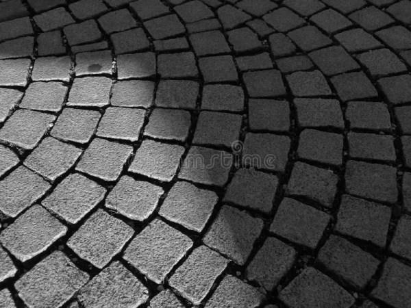 Квадратные камни стоковое фото. изображение насчитывающей ...