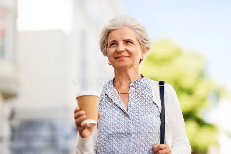 San Diego Russian Seniors Singles Dating Online Website