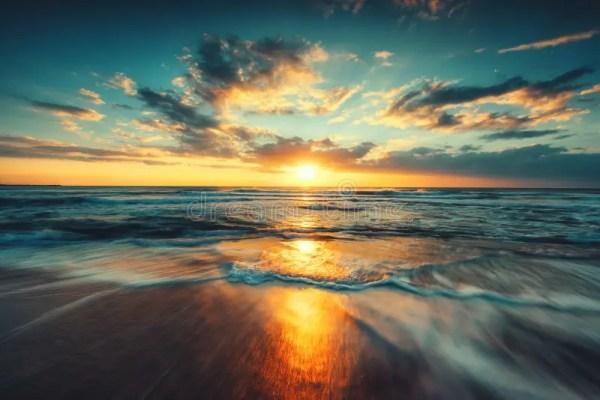 Природа и Море и океан стоковые фото, изображений ...