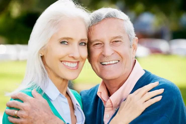 San Francisco European Mature Singles Online Dating Site