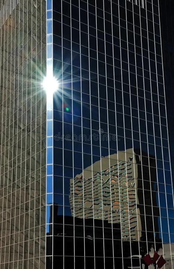 офис зданий стоковое фото. изображение насчитывающей ...