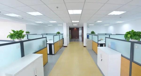 офис стоковое фото. изображение насчитывающей офис - 52730796