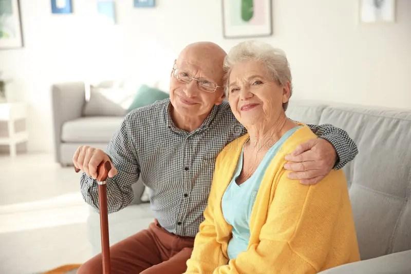 San Diego Ethiopian Senior Dating Online Service
