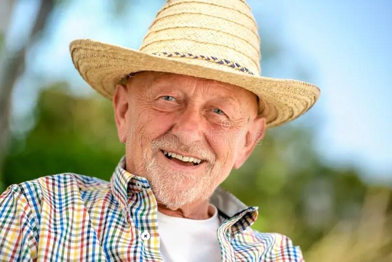Where To Meet Australian Wealthy Seniors In Utah