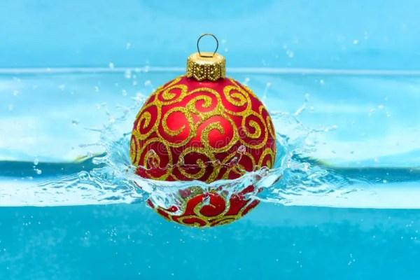 Праздники и концепция каникул Праздничное украшение для ...
