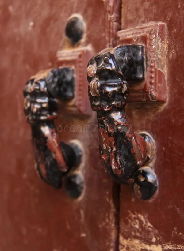 33 орнамент марокко Meknes Фото - Бесплатные и RF Фото от ...