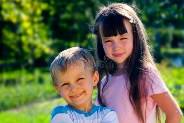 Фото модели в ID изображения 635985 Marzanna Syncerz (Maszas)