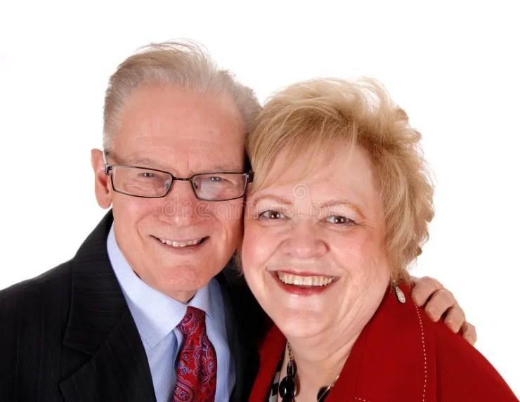 Kansas Swedish Senior Online Dating Service