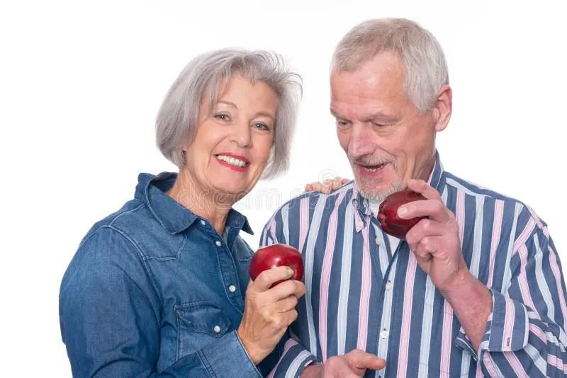 Looking For Older Singles In Australia