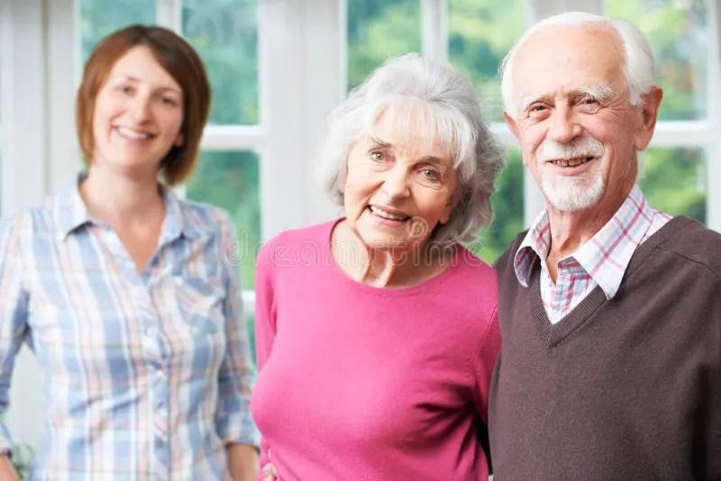Online Dating Seniors