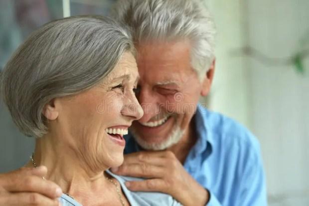 Where To Meet Interracial Seniors In Ny