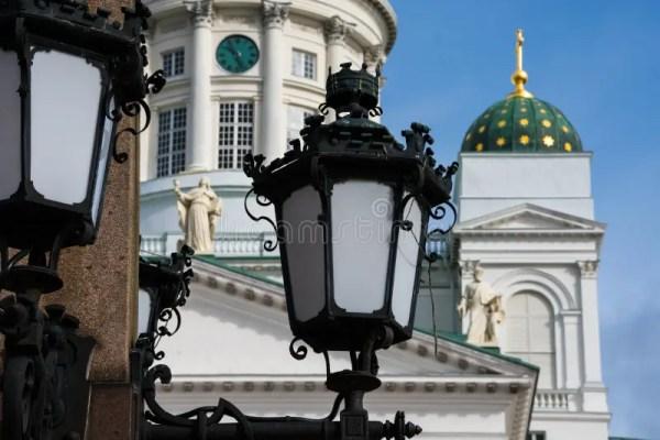 4,090 уличный фонарь Фото - Бесплатные и RF Фото от Dreamstime
